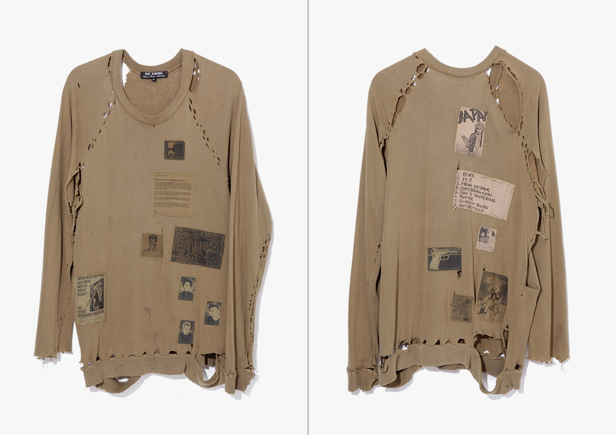 printings-jp-launches-raf-simons-1996-2001-2001-2006-retrospective-fashion-books-02.jpg