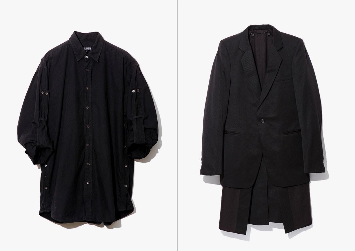 printings-jp-launches-raf-simons-1996-2001-2001-2006-retrospective-fashion-books-08.jpg
