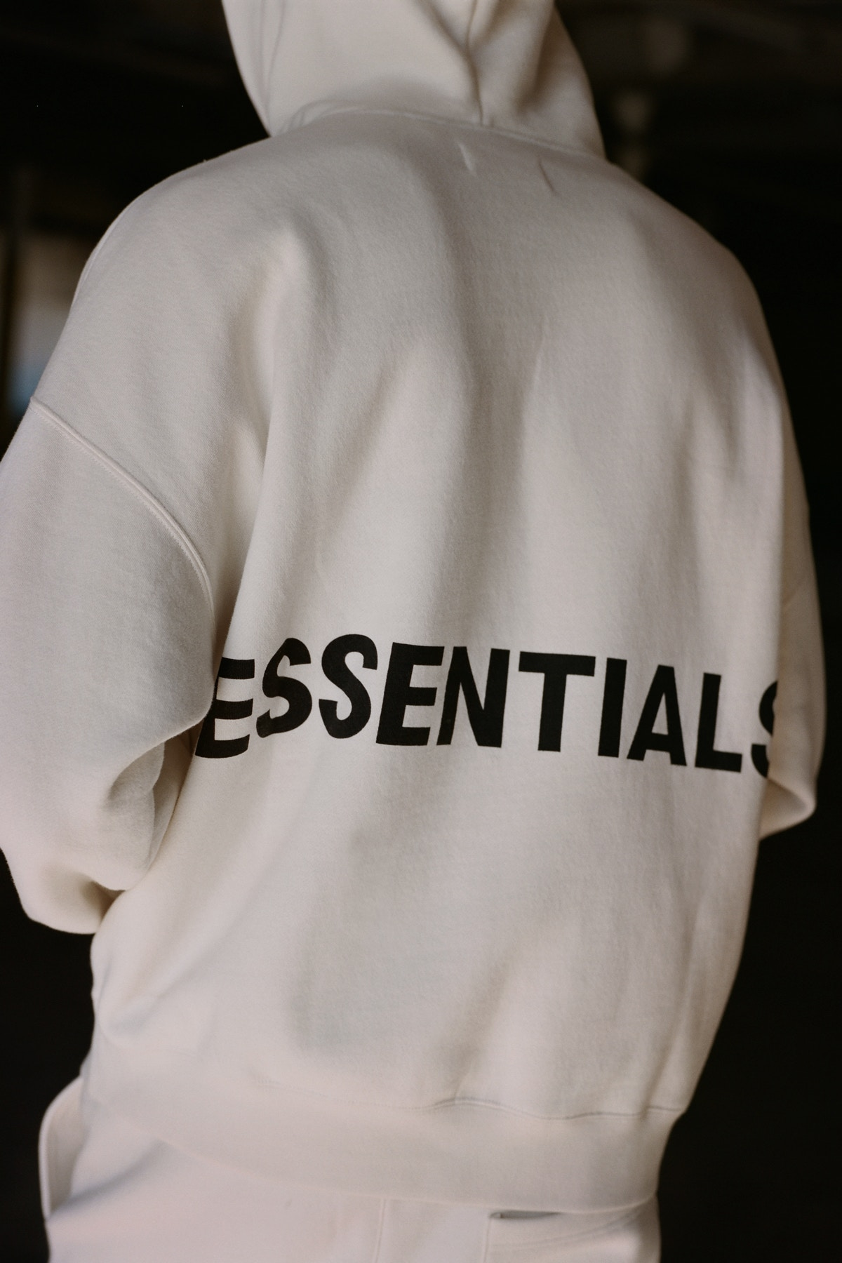 fear-of-god-essentials-collection-7.jpg