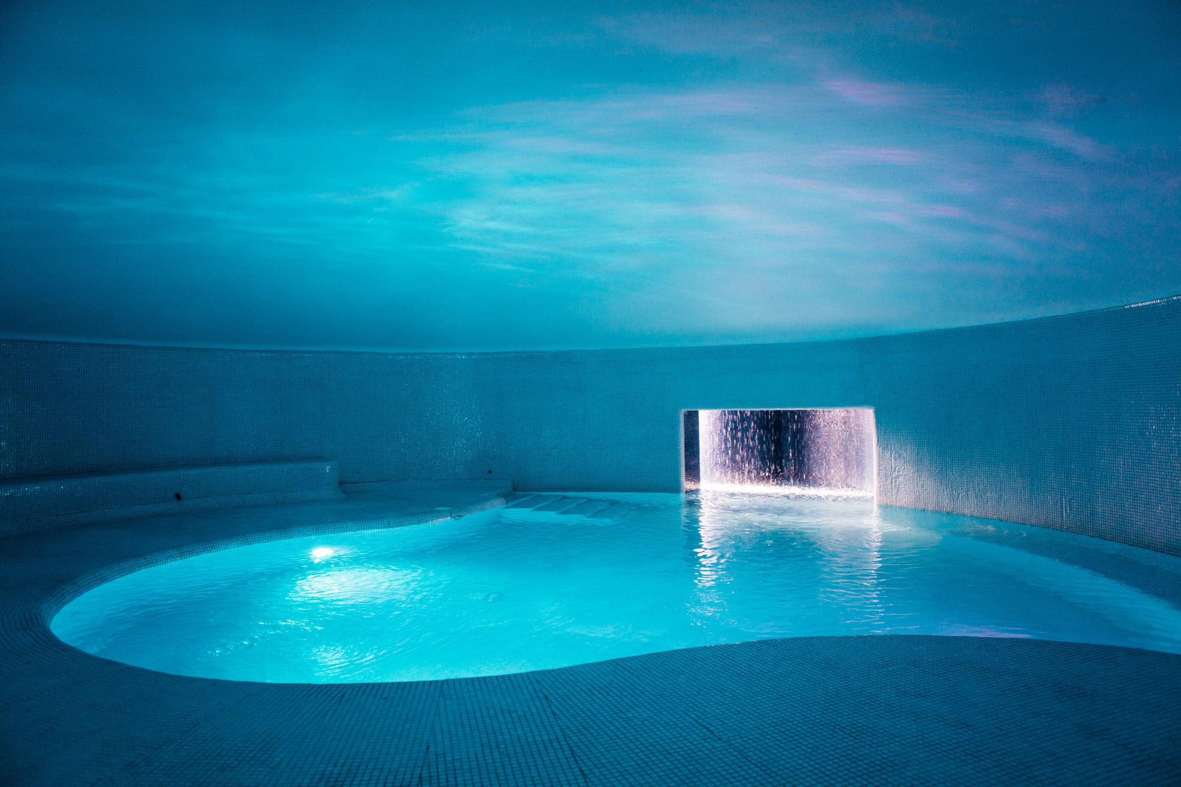 casa-malca-architecture-hotels-mexico_dezeen_2364_col_0.jpg