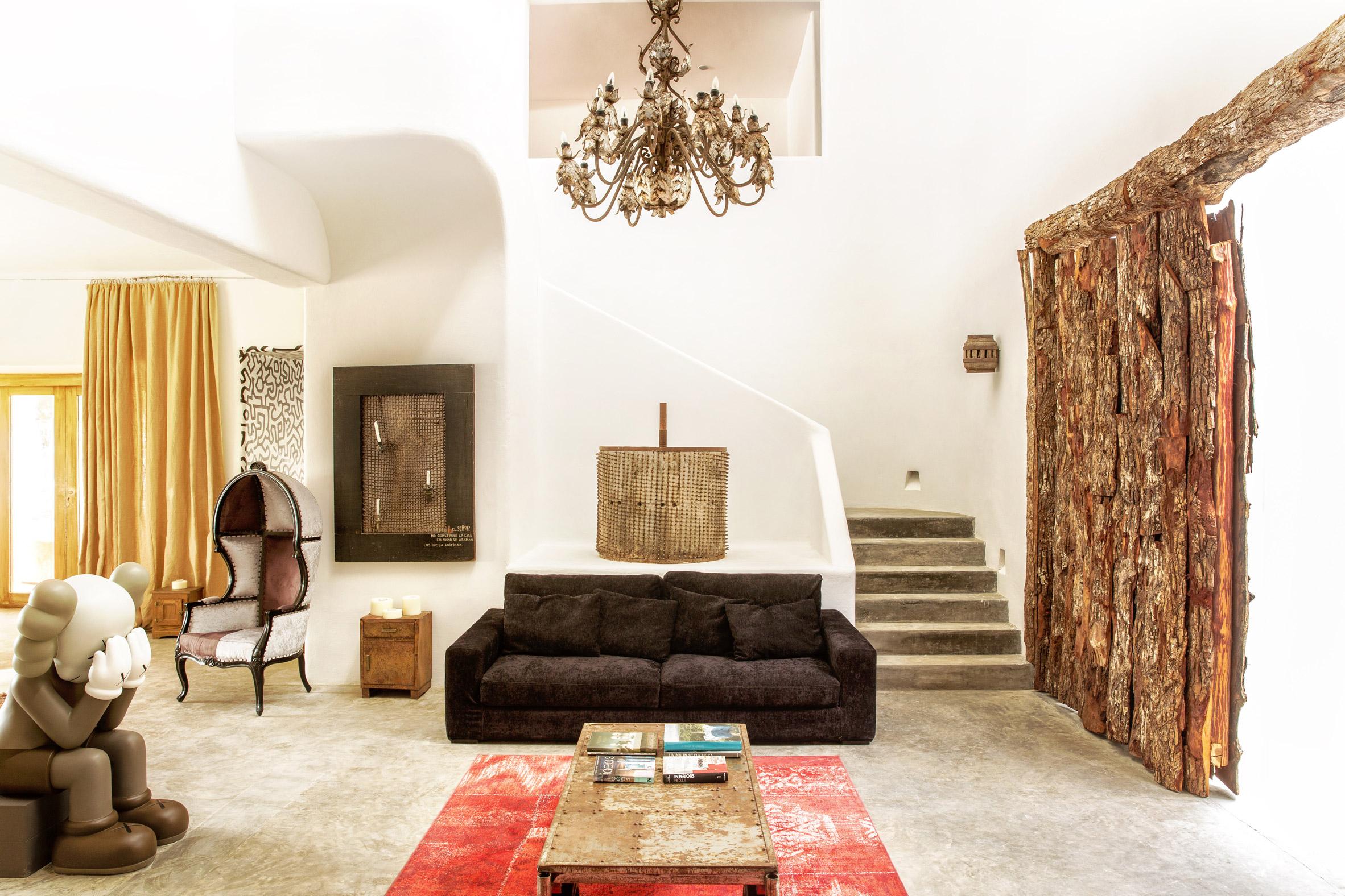 casa-malca-architecture-hotels-mexico_dezeen_2364_col_8.jpg