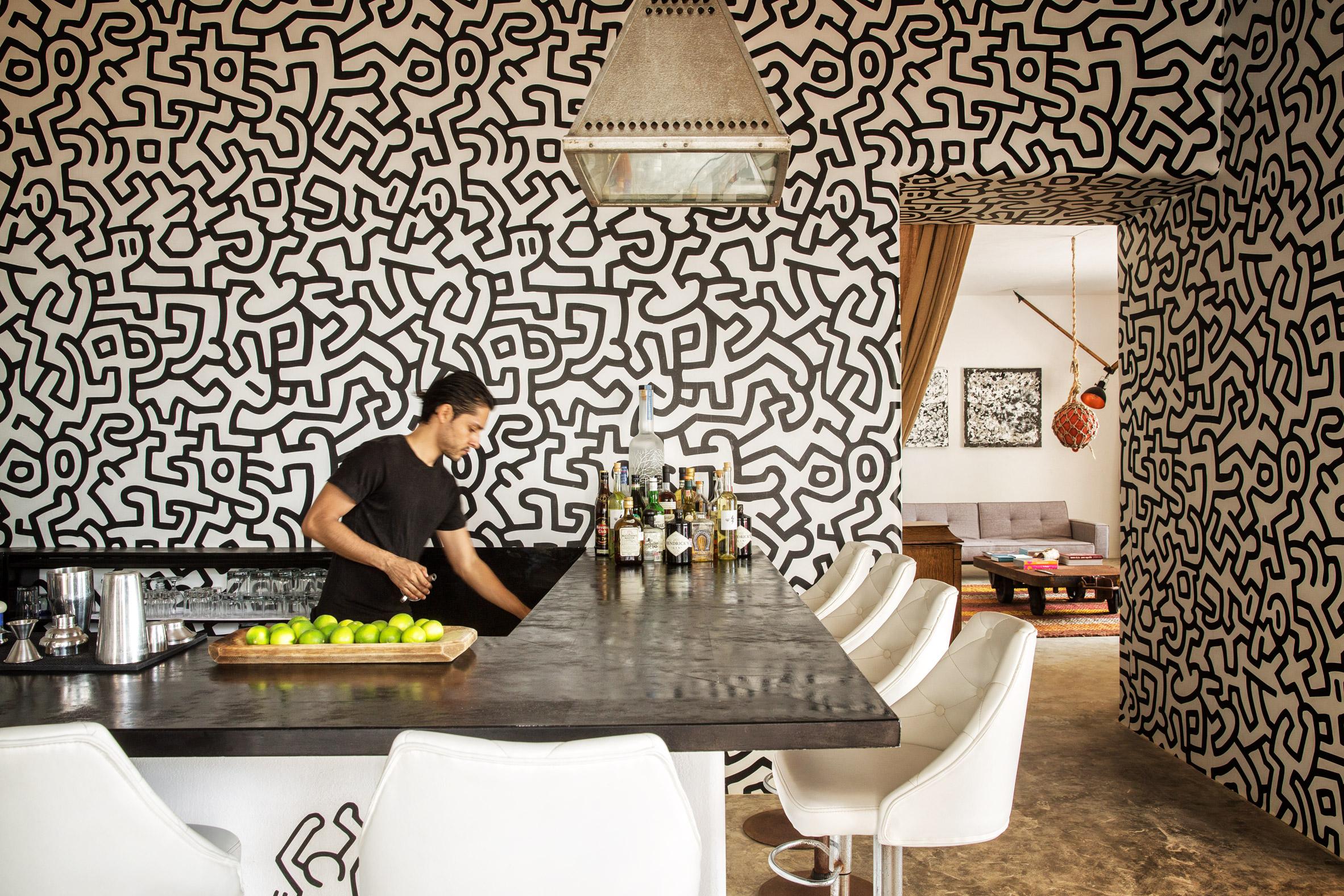 casa-malca-architecture-hotels-mexico_dezeen_2364_col_9.jpg