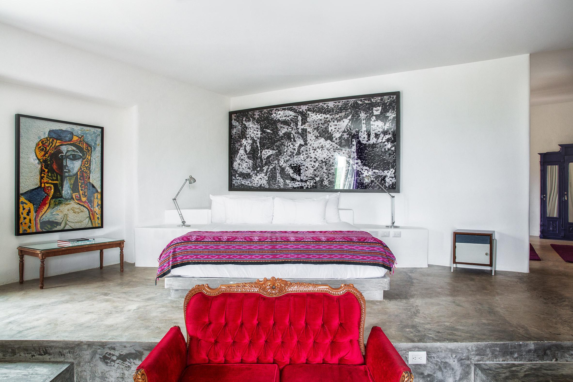 casa-malca-architecture-hotels-mexico_dezeen_2364_col_13.jpg