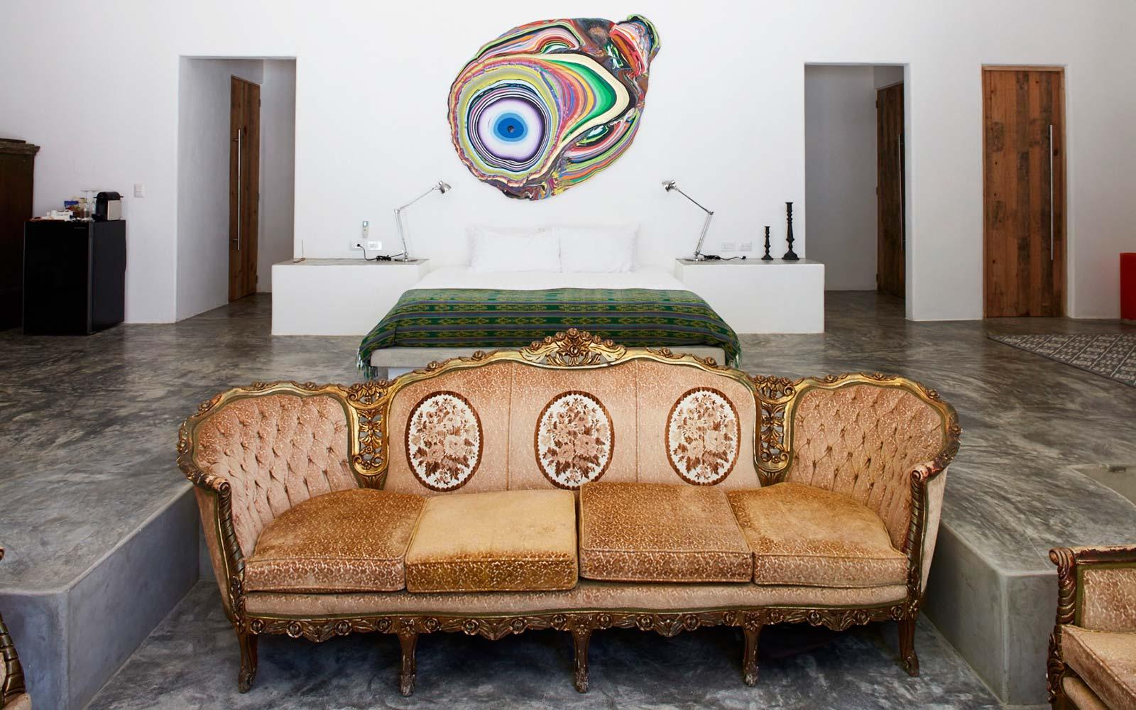 guestroom-art-casa-malca-tulum-mexico-ESCOBAR0717.jpg