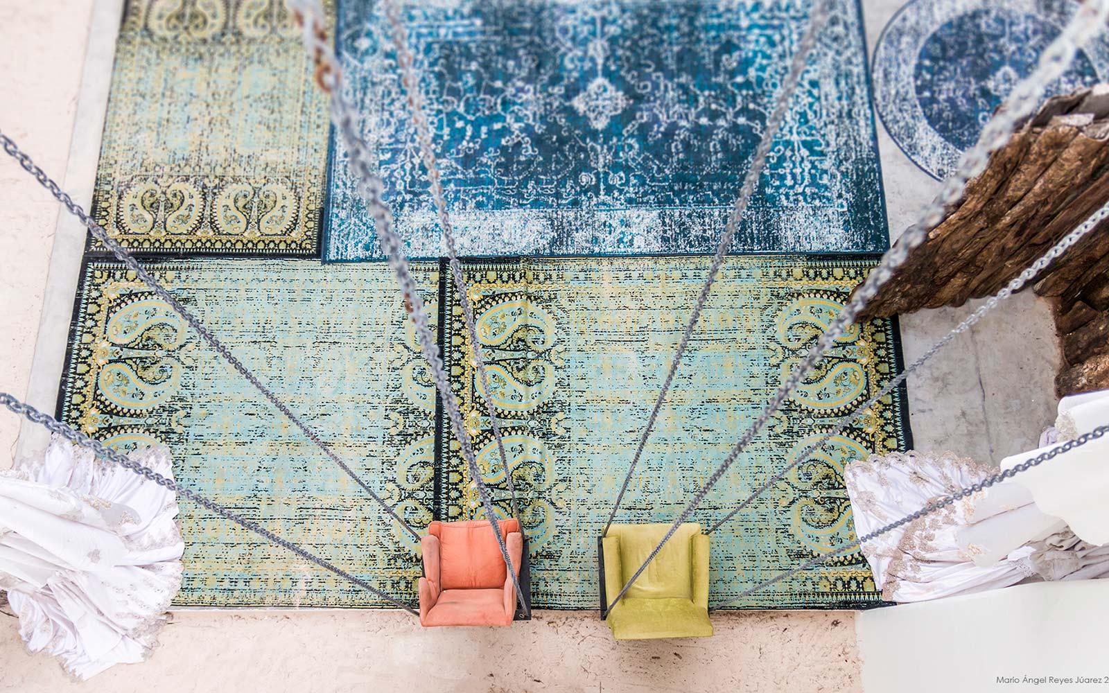 interior-casa-malca-tulum-mexico-ESCOBAR0717.jpg