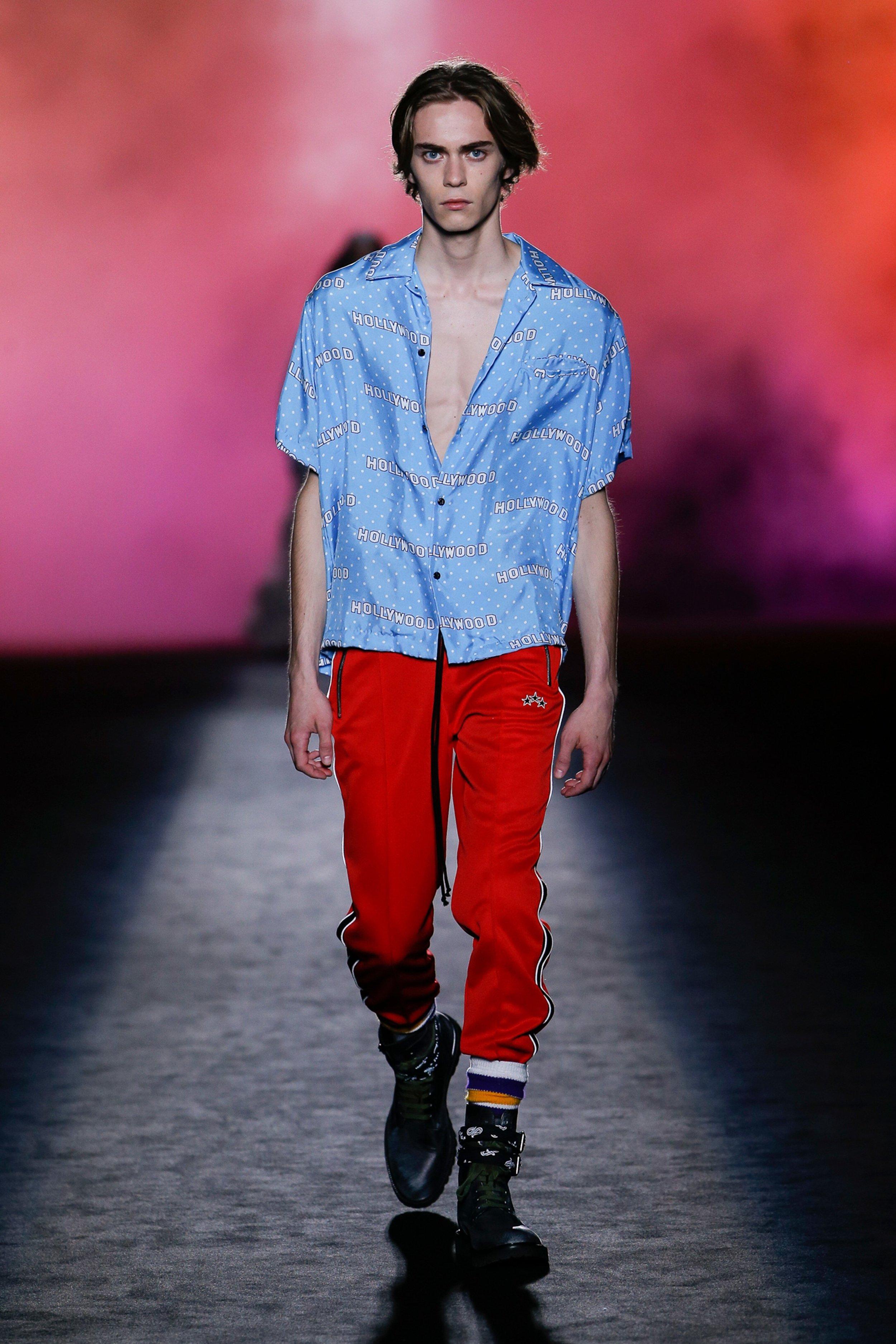 00028-amiri-mens-SS19-Vogue-2019-pr.jpg