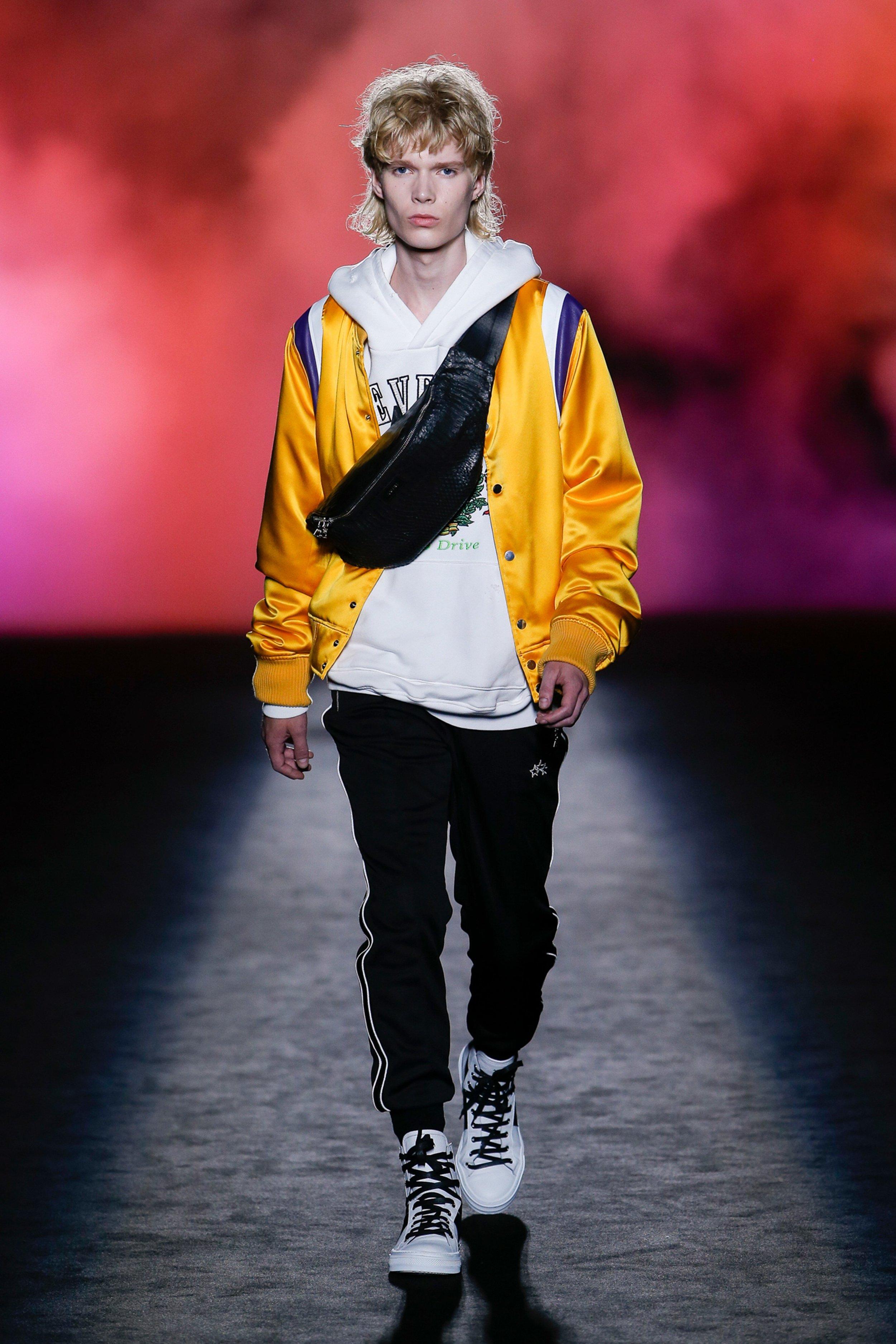 00021-amiri-mens-SS19-Vogue-2019-pr.jpg
