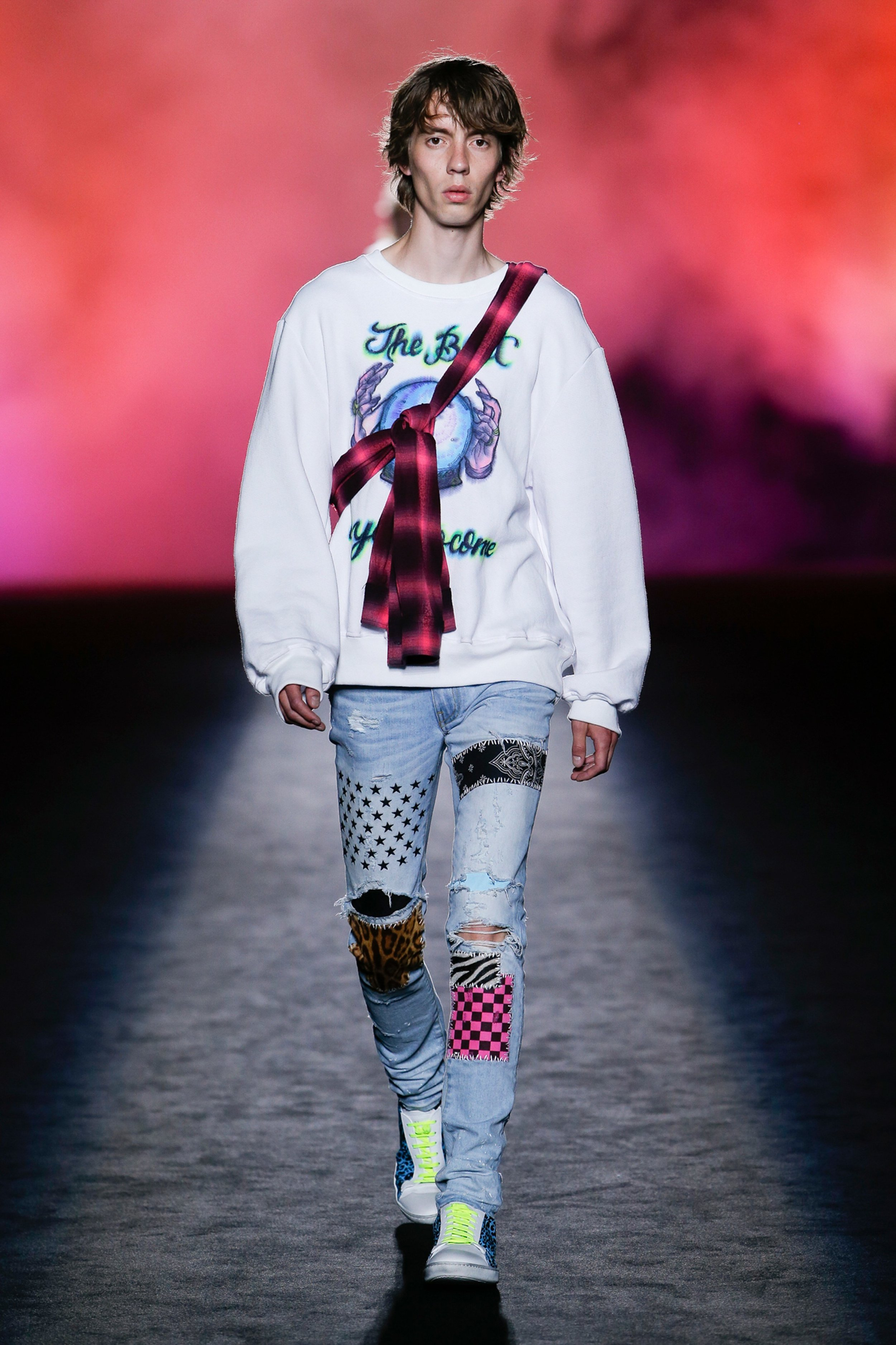 00020-amiri-mens-SS19-Vogue-2019-pr.jpg
