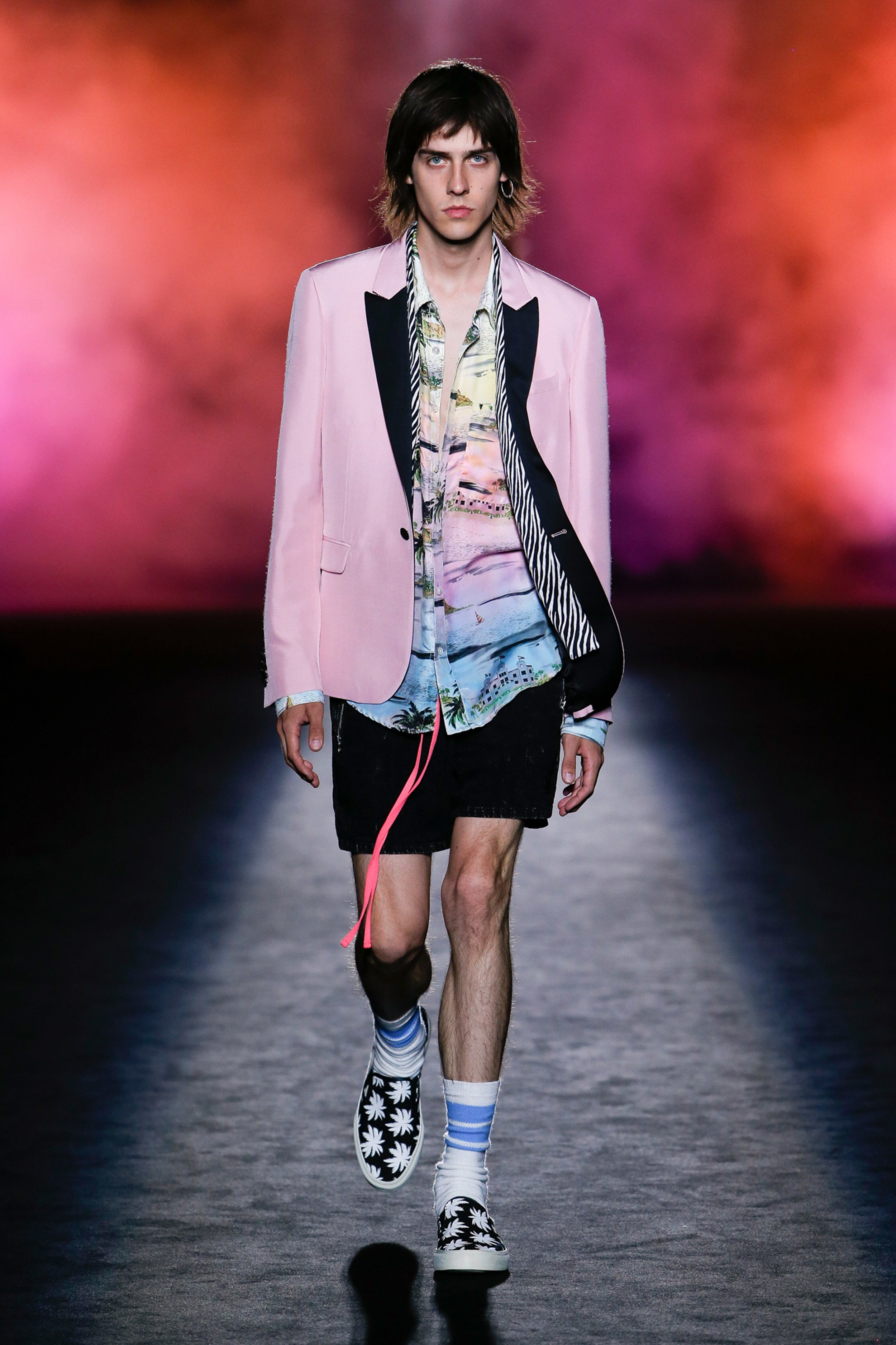 00017-amiri-mens-SS19-Vogue-2019-pr.jpg