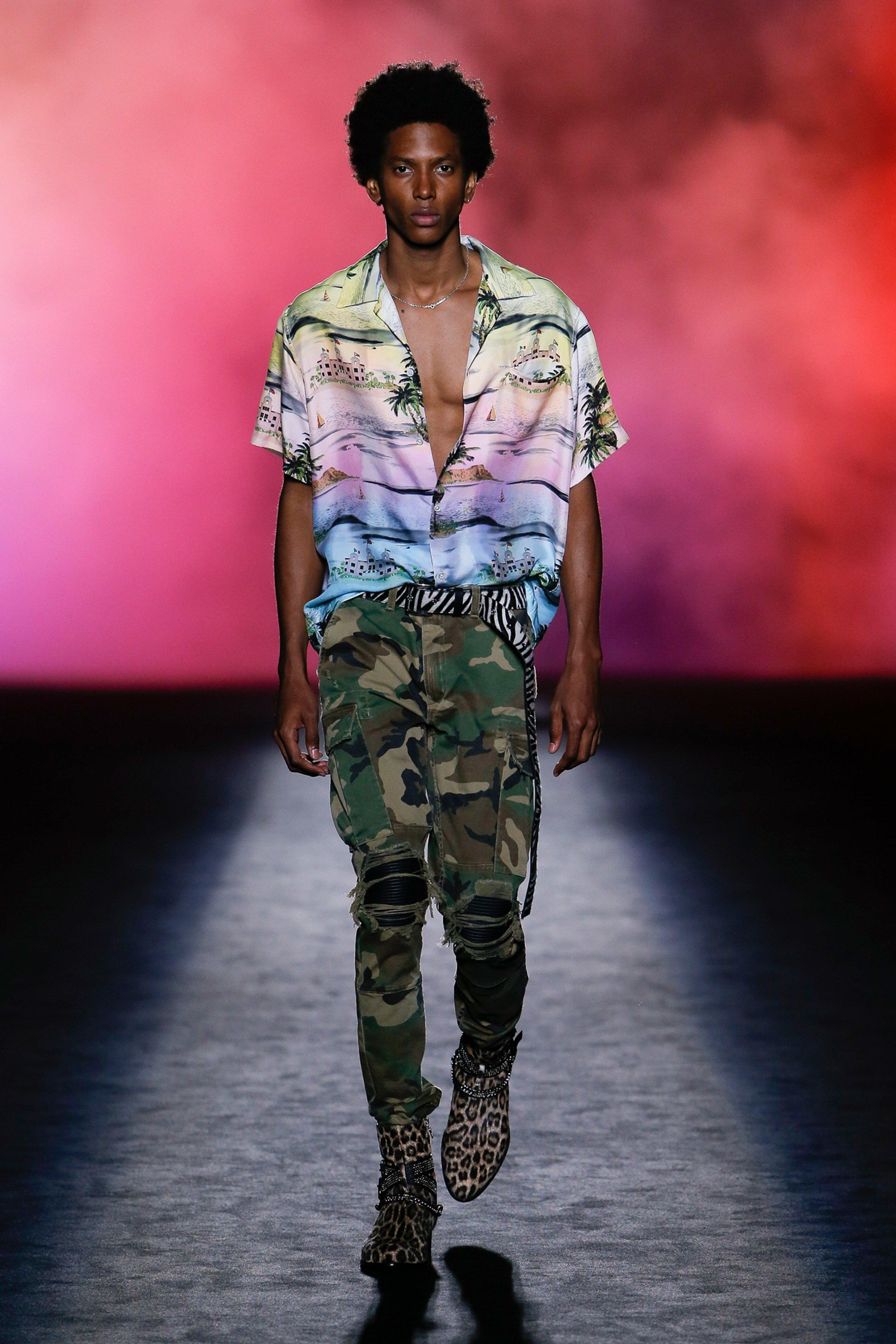 00010-amiri-mens-SS19-Vogue-2019-pr.jpg