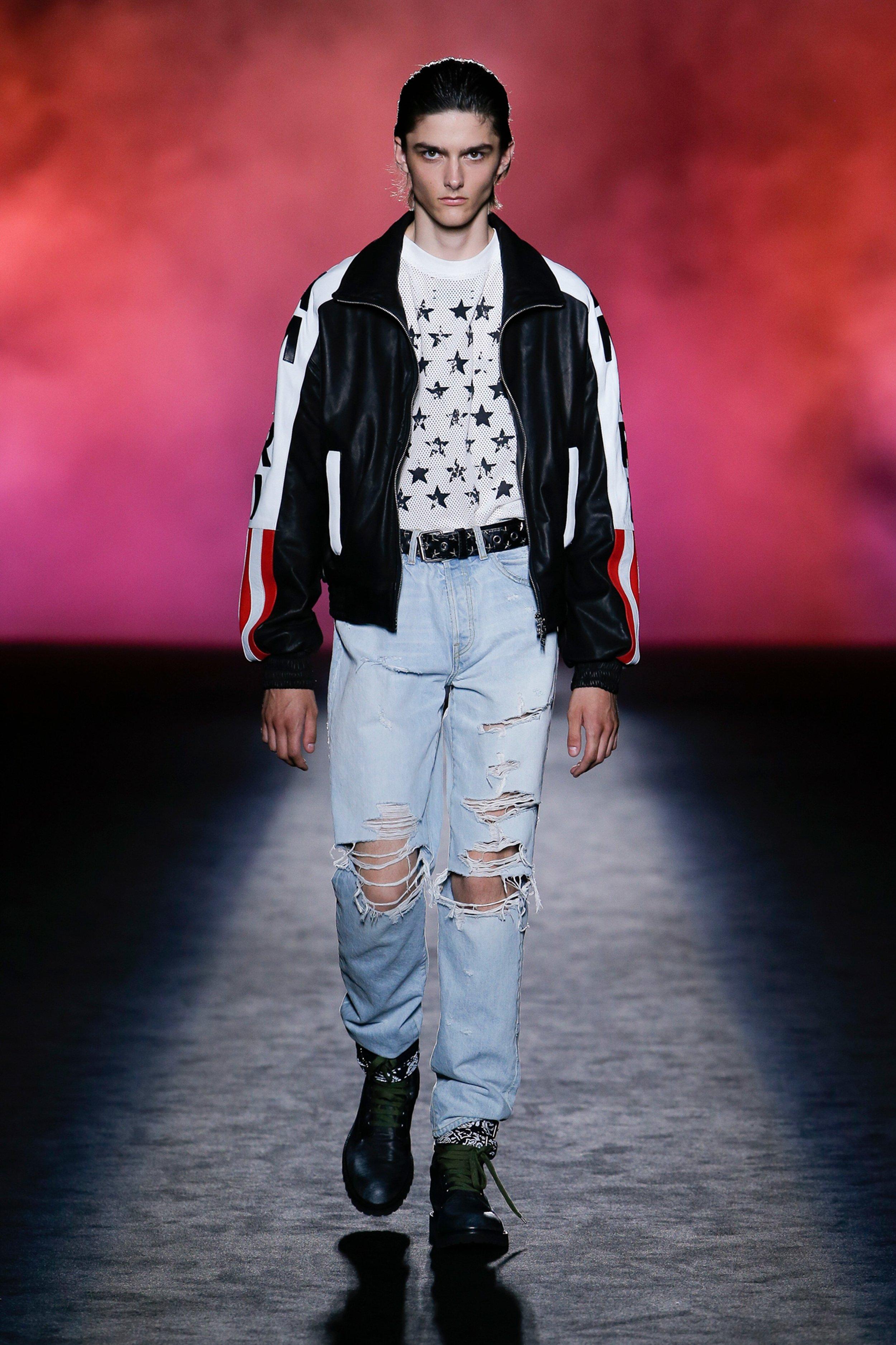 00004-amiri-mens-SS19-Vogue-2019-pr.jpg