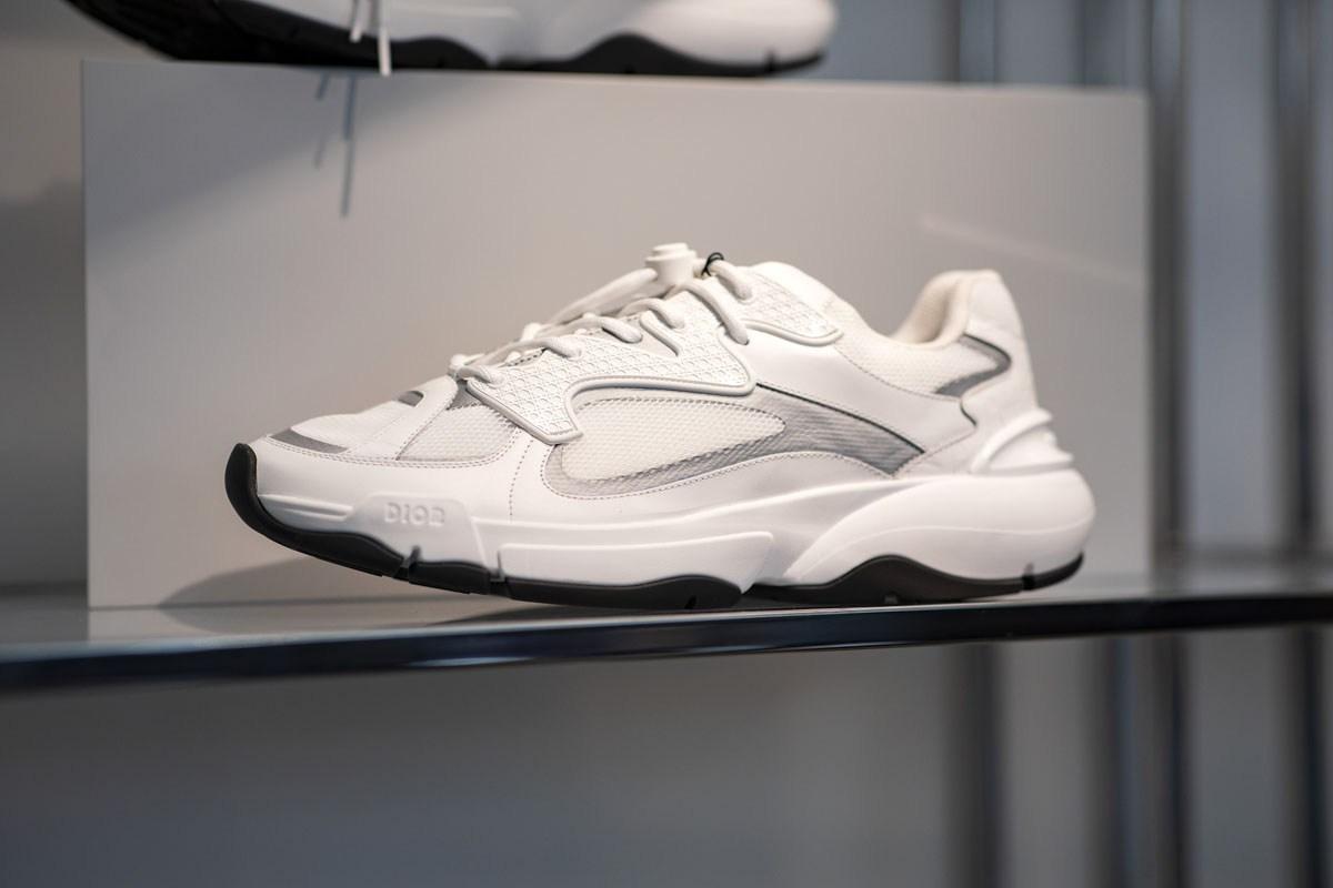 dior-ss19-sneakers5.jpg