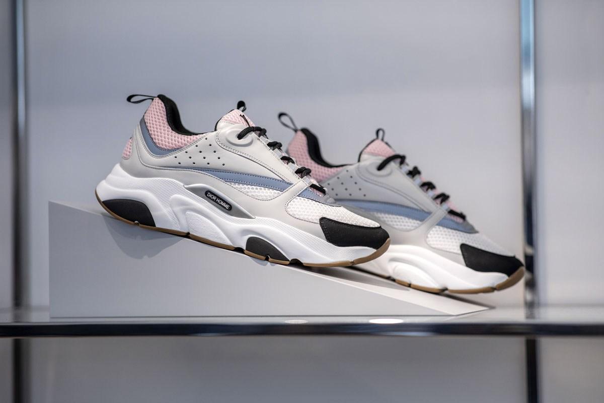 dior-ss19-sneakers1.jpg