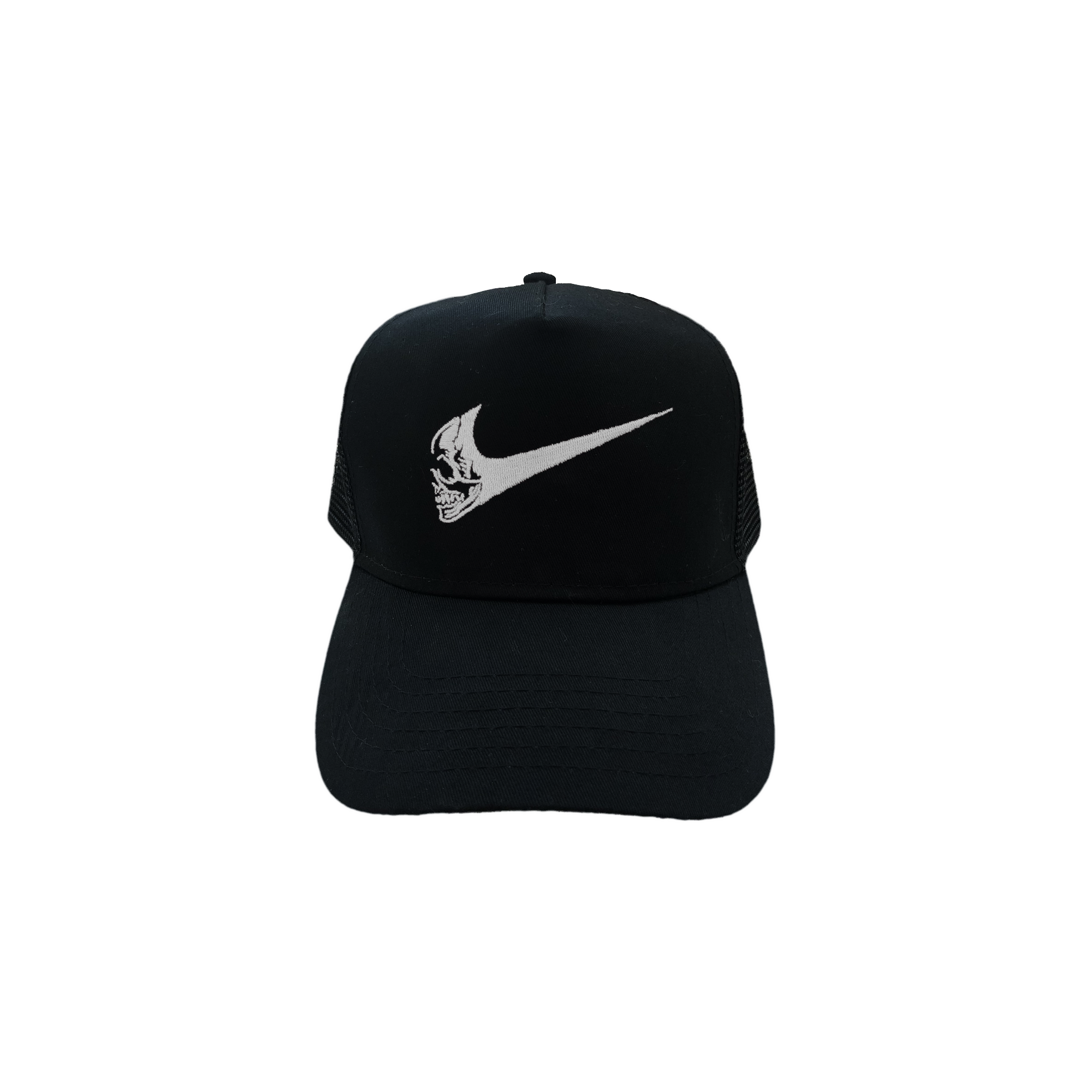 White-Hat-1.png