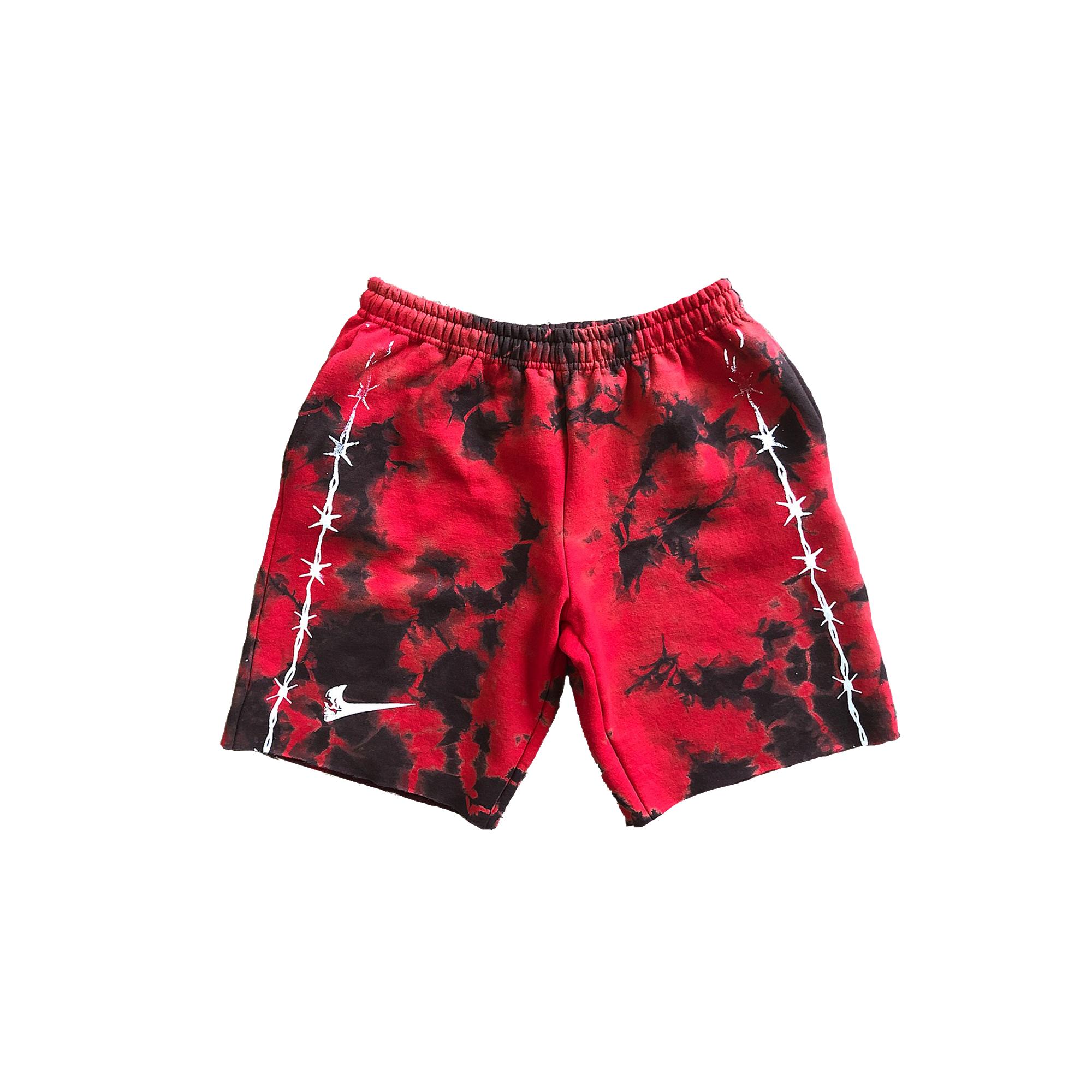 Shorts-3.png