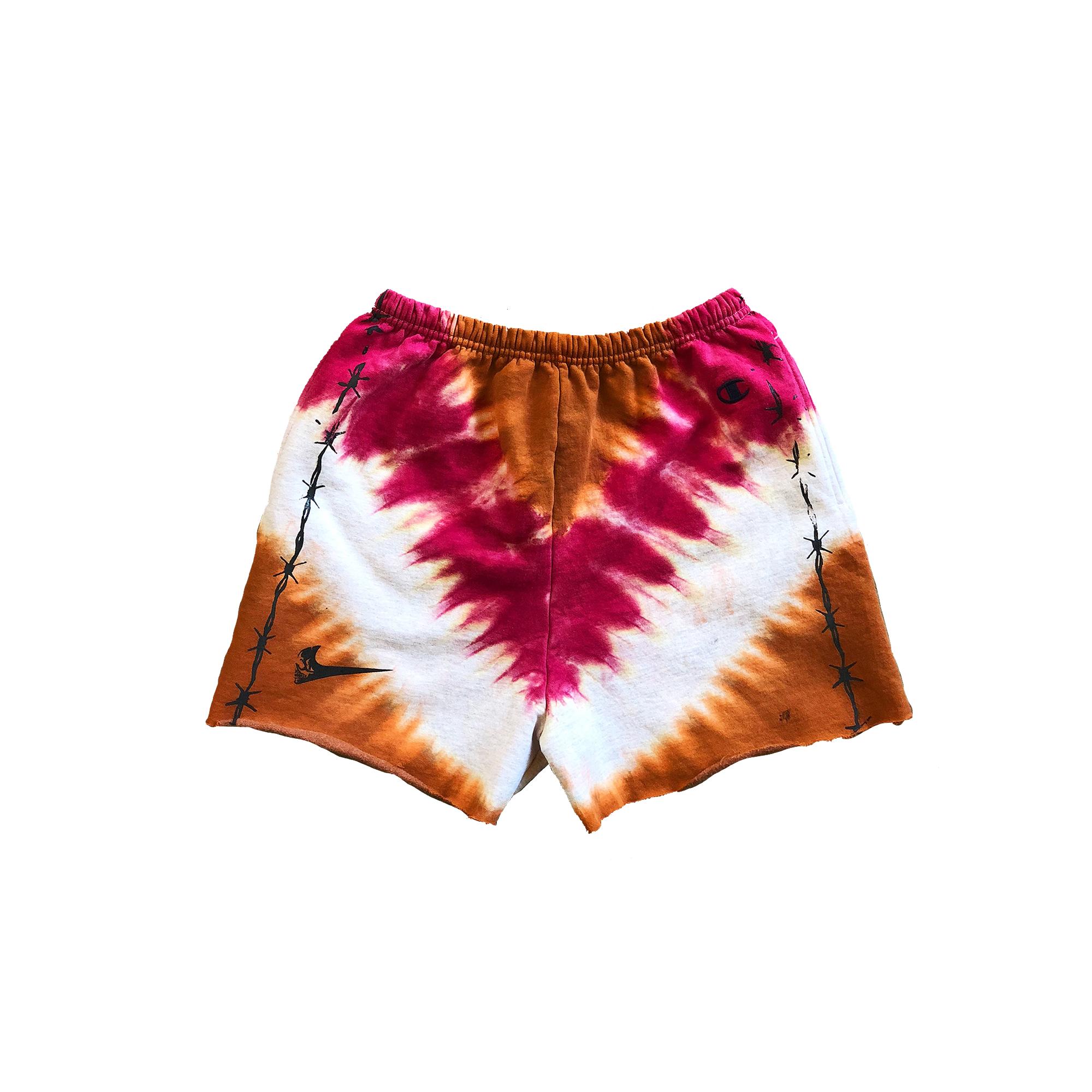 Shorts-1.png