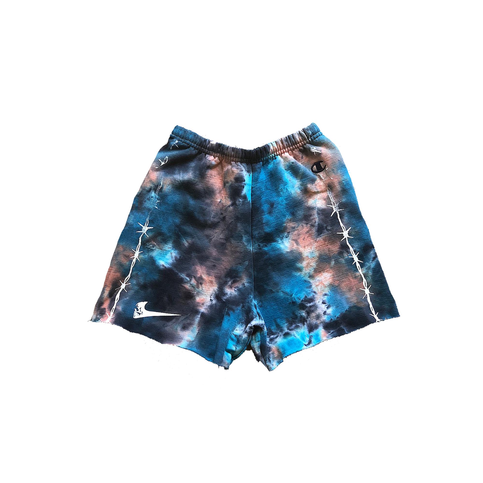 Shorts-2-2.png