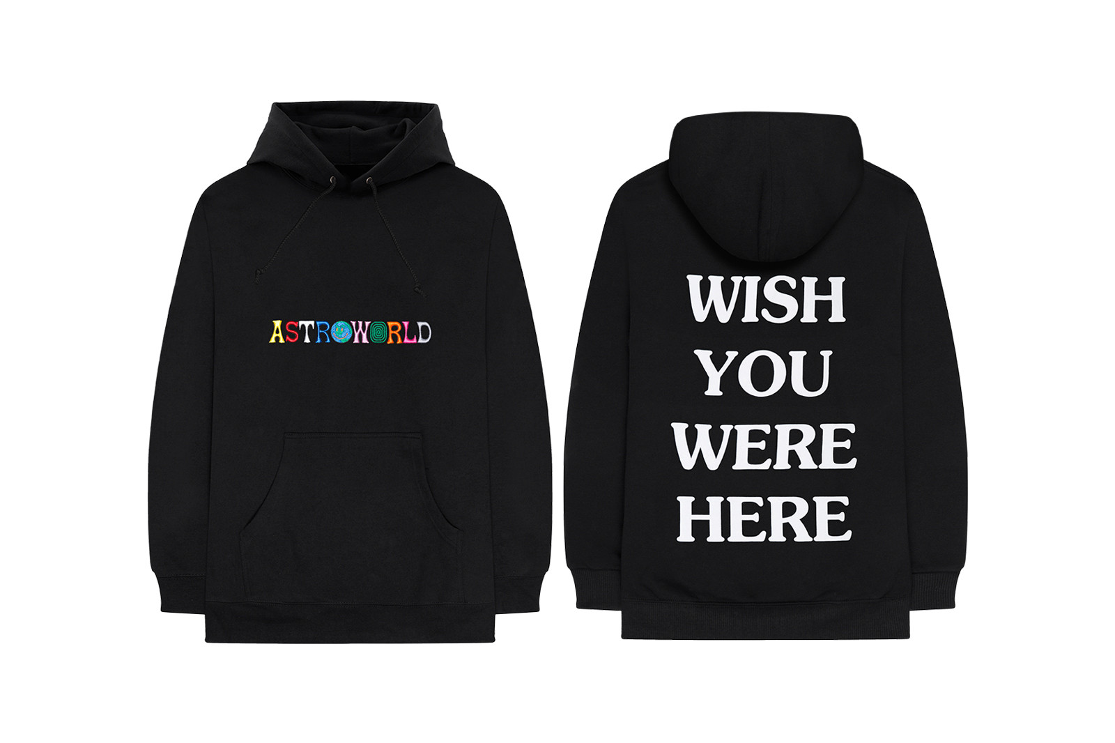 https_%2F%2Fhypebeast.com%2Fimage%2F2018%2F08%2Ftravis-scott-astroworld-merch-day-1-2-1.jpg