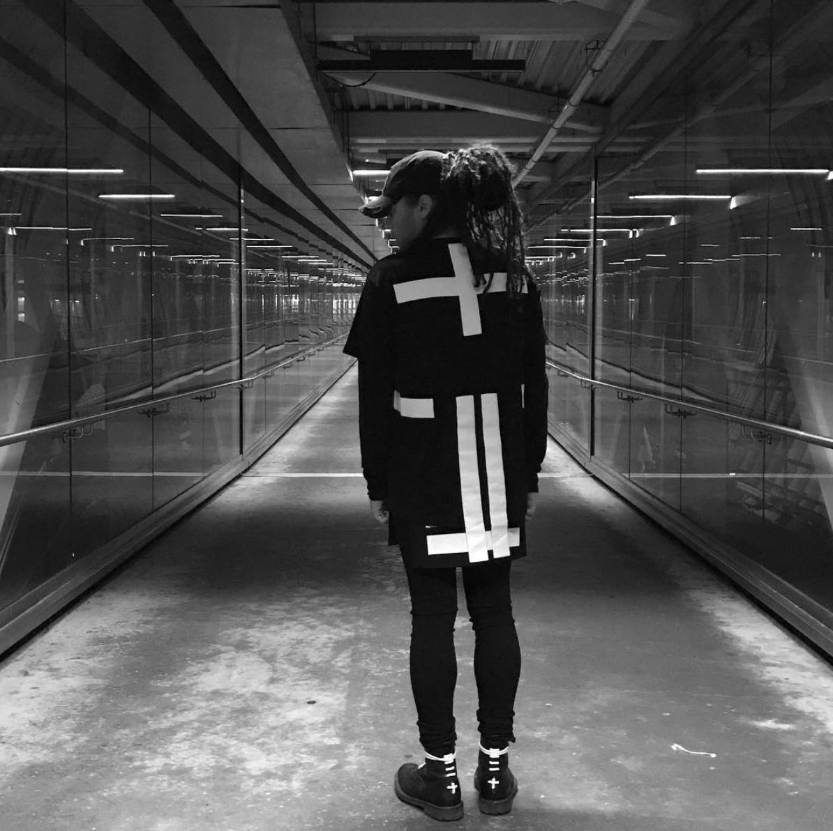 Givenchy, SS15