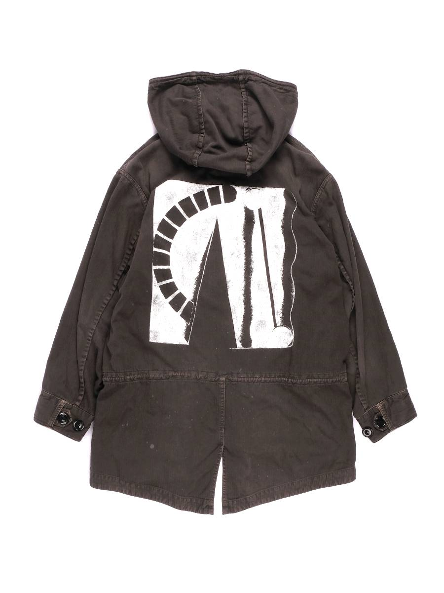 Undercover SS11 Underman Can Parka.jpg