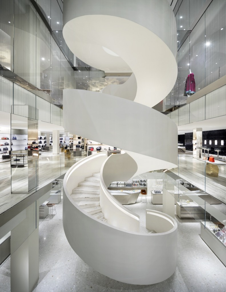 Barneys-New-York-Downtown-Flagship_Staircase3_Photograph-by-Scott-Frances-791x1024.jpg