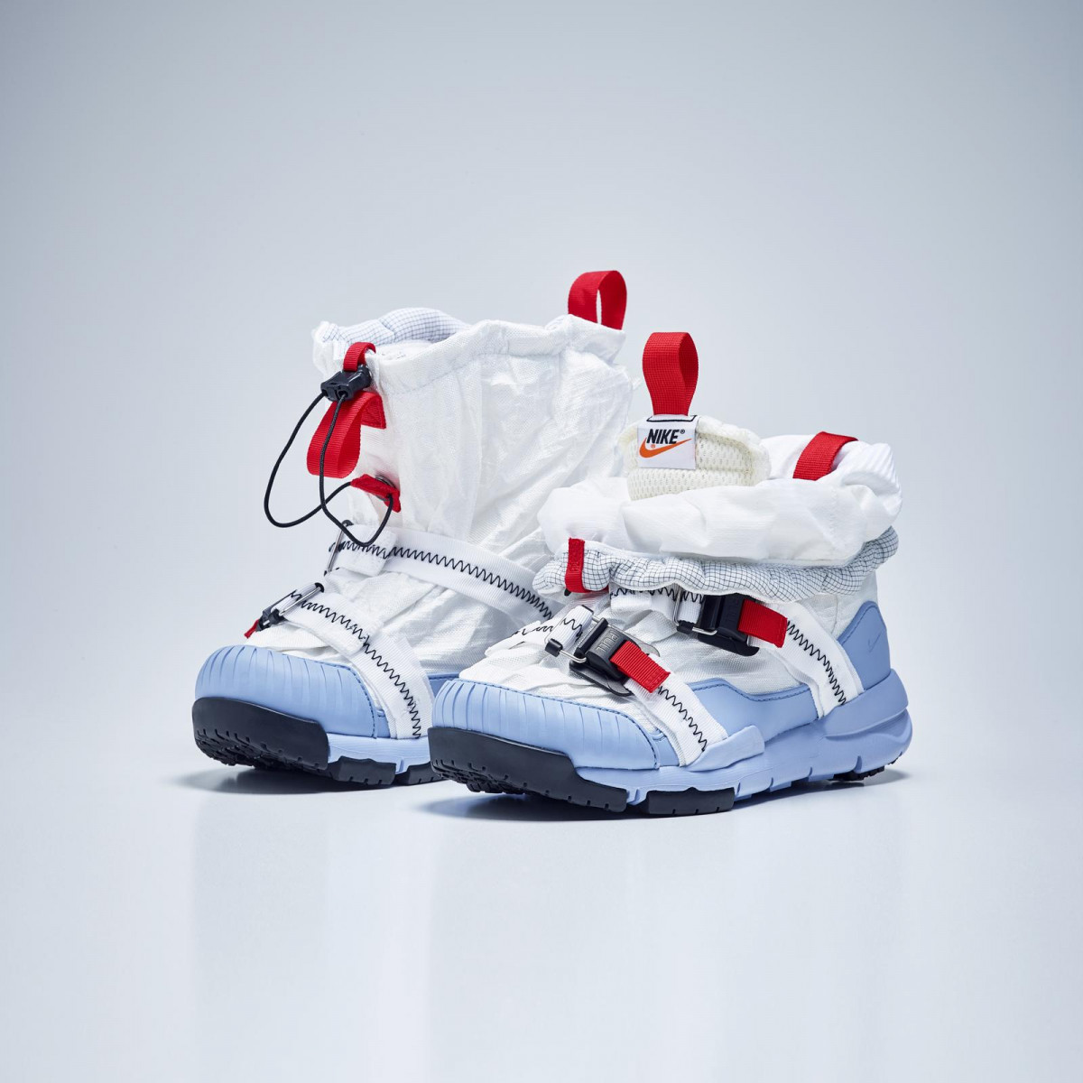 tom-sachs-nike-mars-yard-over-shoe-release-date-price-product1-1200x1200.jpg