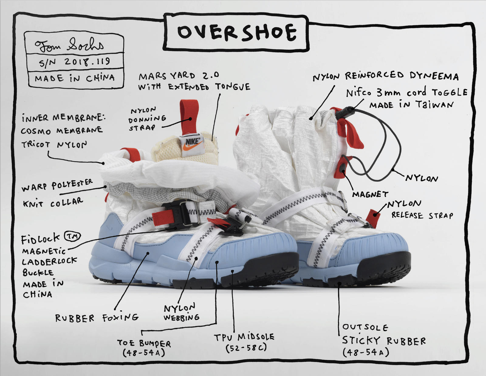 nike-tom-sachs_NN_IMAGE_native_1600.jpg