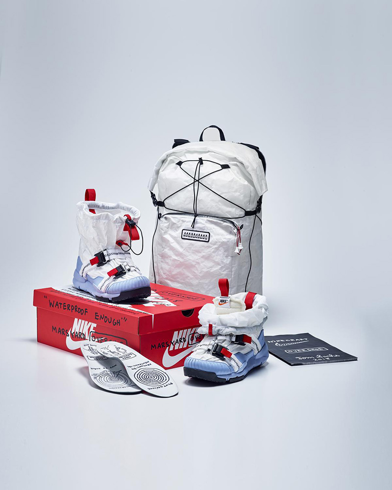 tom-sachs-nike-mars-yard-over-shoe-release-date-price-05.jpg