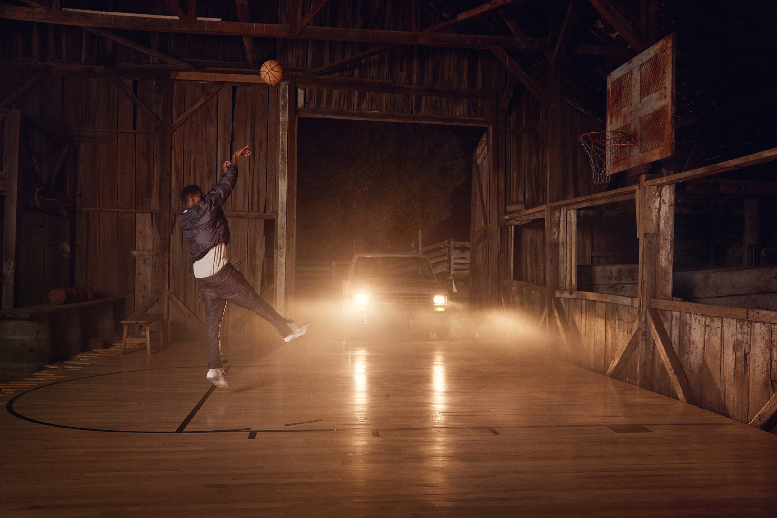 Nike-x-Fear-of-God-1_original.jpg