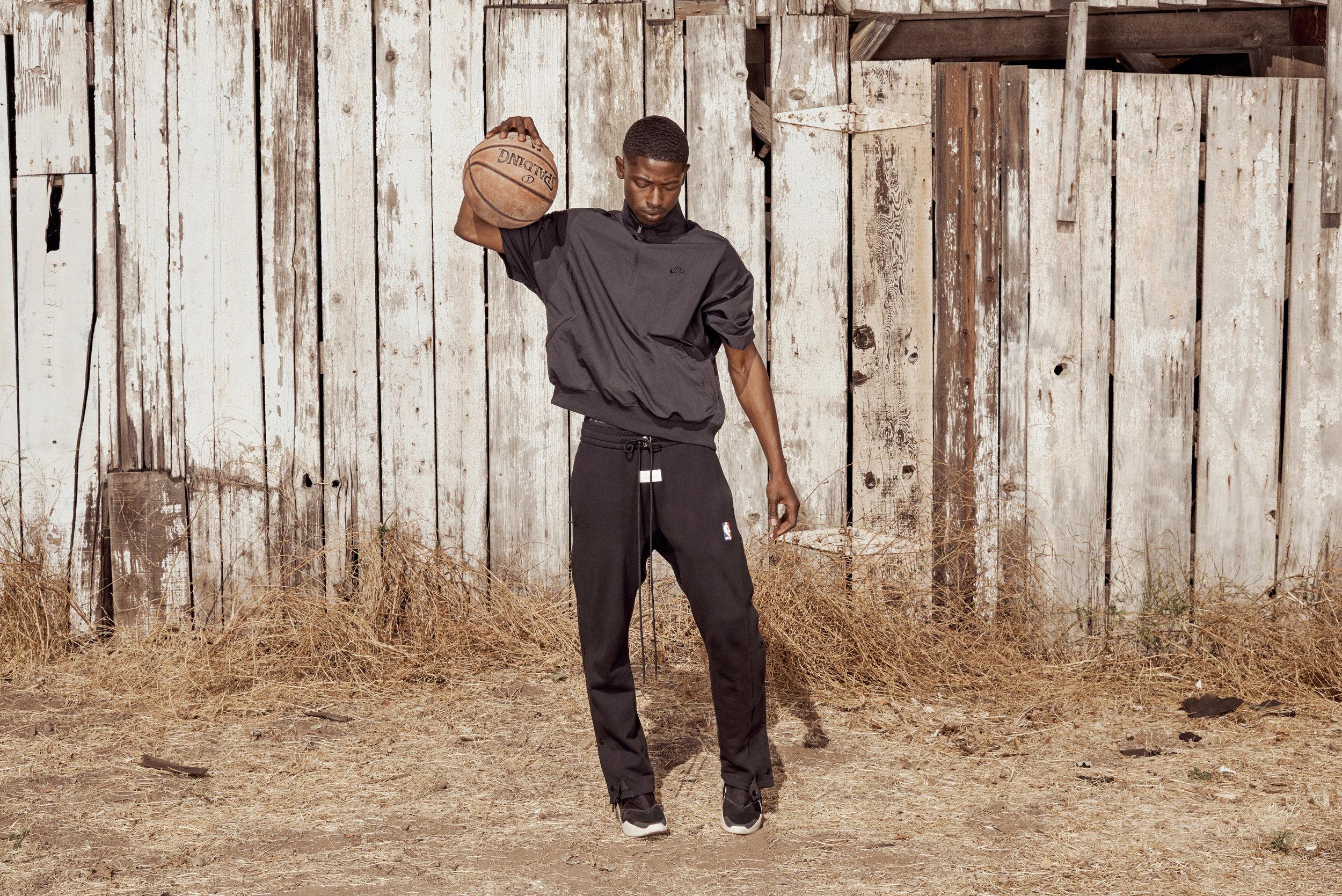 Nike-x-Fear-of-God-7_original.jpg