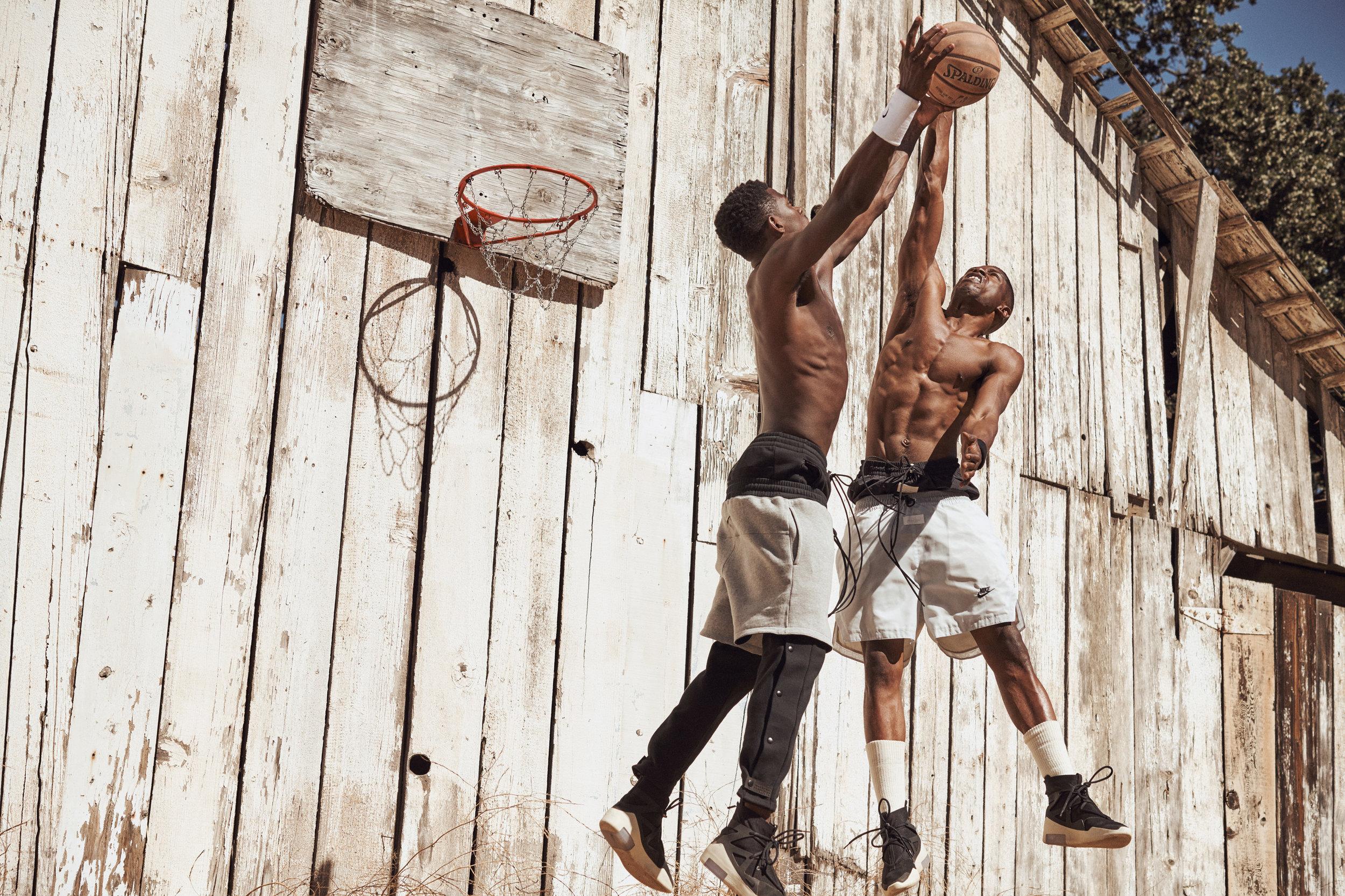 Nike-x-Fear-of-God-20_original.jpg