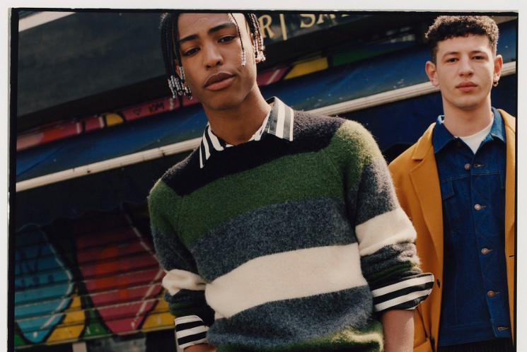 ami-striped-jumper.jpg