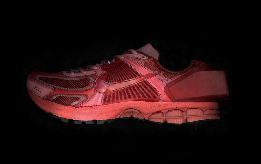A-Cold-Wall-Nike-Zoom-Vomero-5-Red.jpg