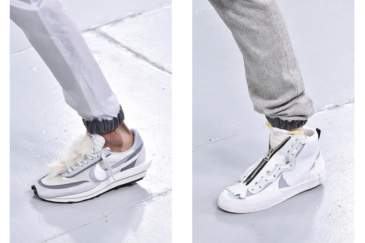 sacai_Nike_ParisFashionWeek_Collaboration_Sneakers_Newsread_01 (1).jpg
