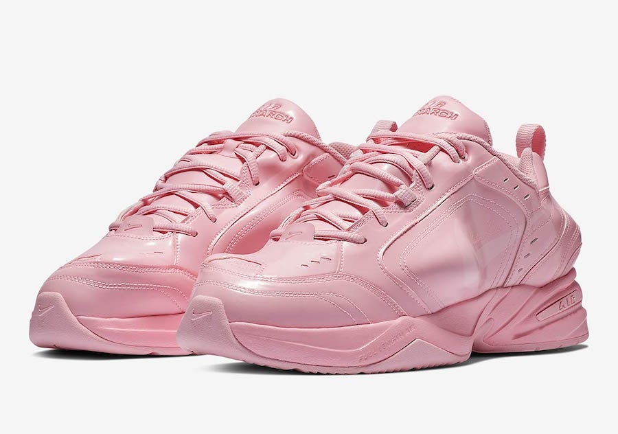 Nike-Air-Monarch-4-Martine-Rose-Pink-AT3147-600-Release-Date.jpg