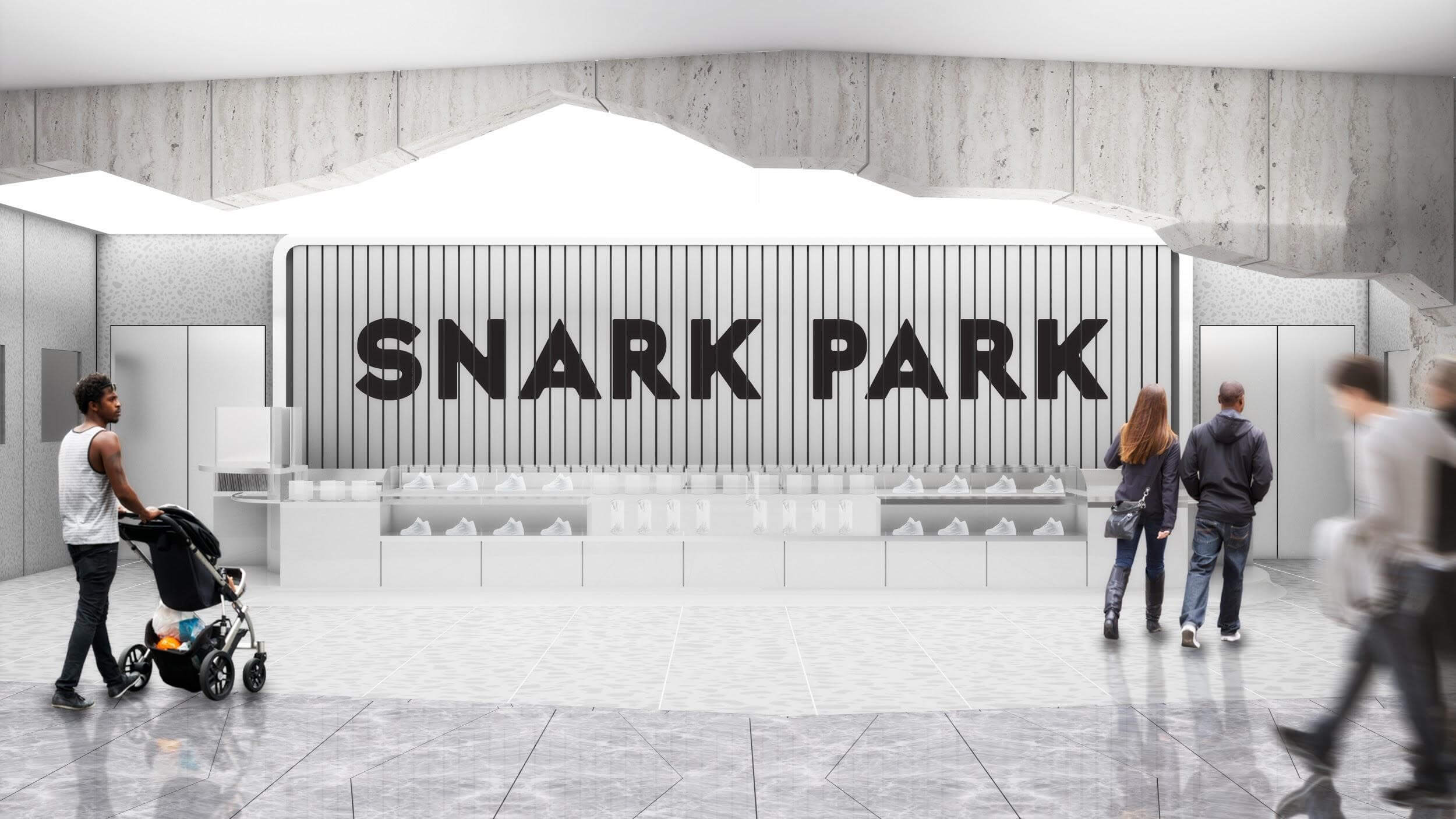 snark-park.jpg