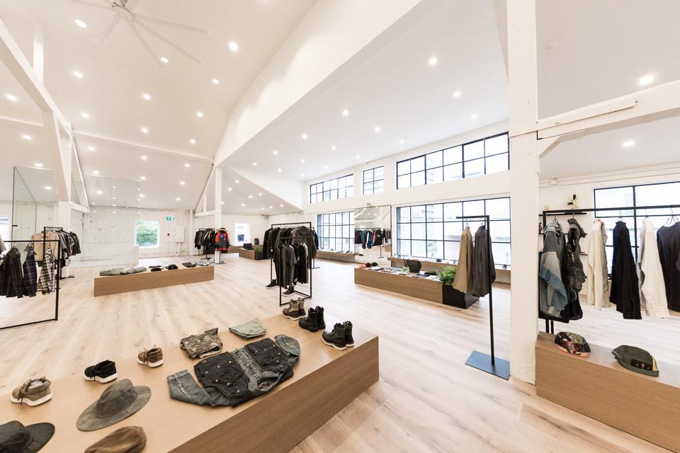 new-haven-store-toronto-9.jpg
