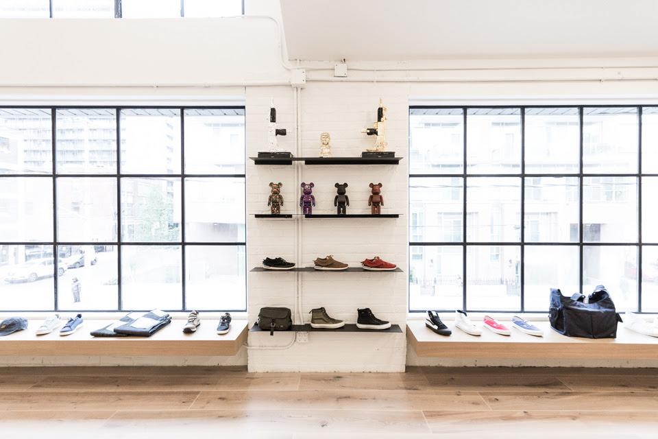 new-haven-store-toronto-8.jpg
