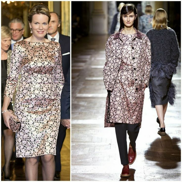 Queen-Mathilde-Dries-Van-Noten.jpg