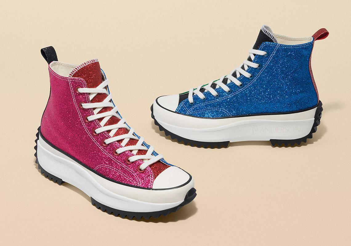 JW-Anderson-Converse-Glitter-Chuck-70-Run-Star-ss19-15.jpg