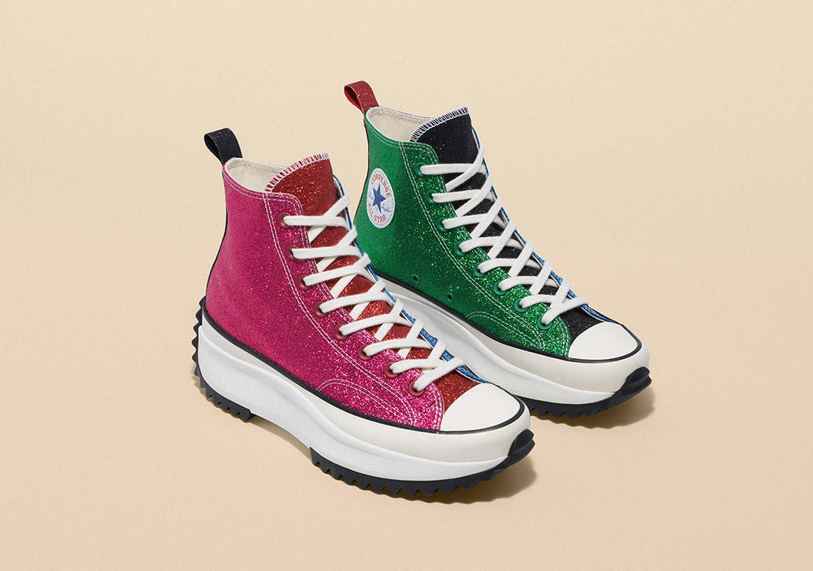 JW-Anderson-Converse-Glitter-Chuck-70-Run-Star-ss19-13.jpg