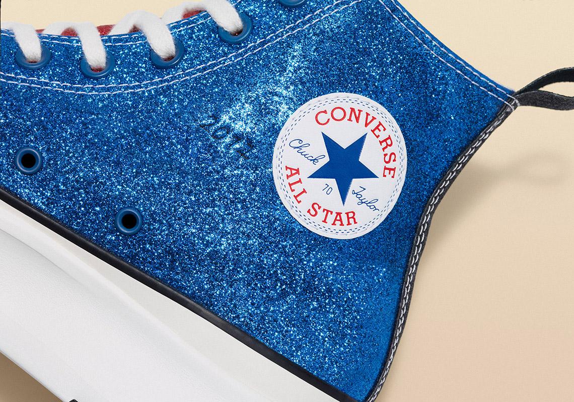 JW-Anderson-Converse-Glitter-Chuck-70-Run-Star-ss19-14.jpg