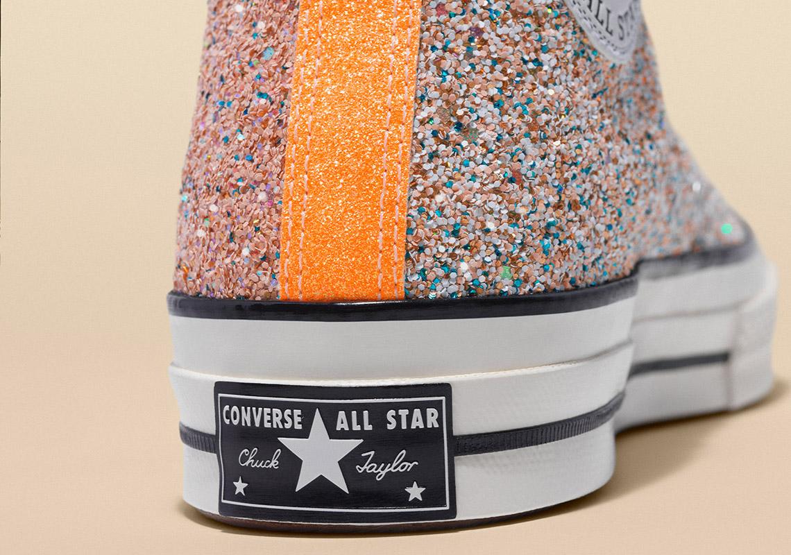 JW-Anderson-Converse-Glitter-Chuck-70-Run-Star-ss19-12.jpg