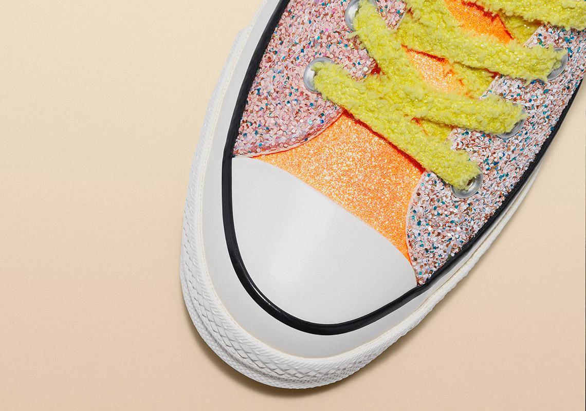 JW-Anderson-Converse-Glitter-Chuck-70-Run-Star-ss19-11.jpg