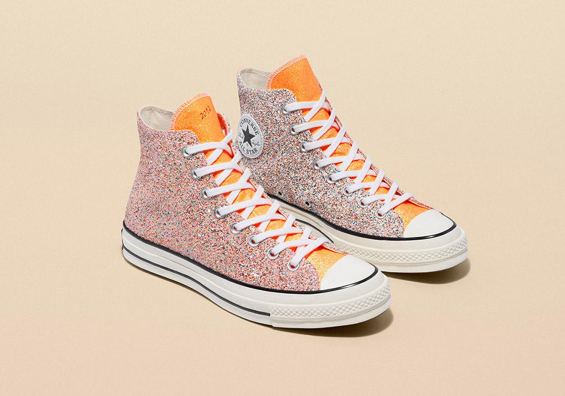 JW-Anderson-Converse-Glitter-Chuck-70-Run-Star-ss19-10.jpg