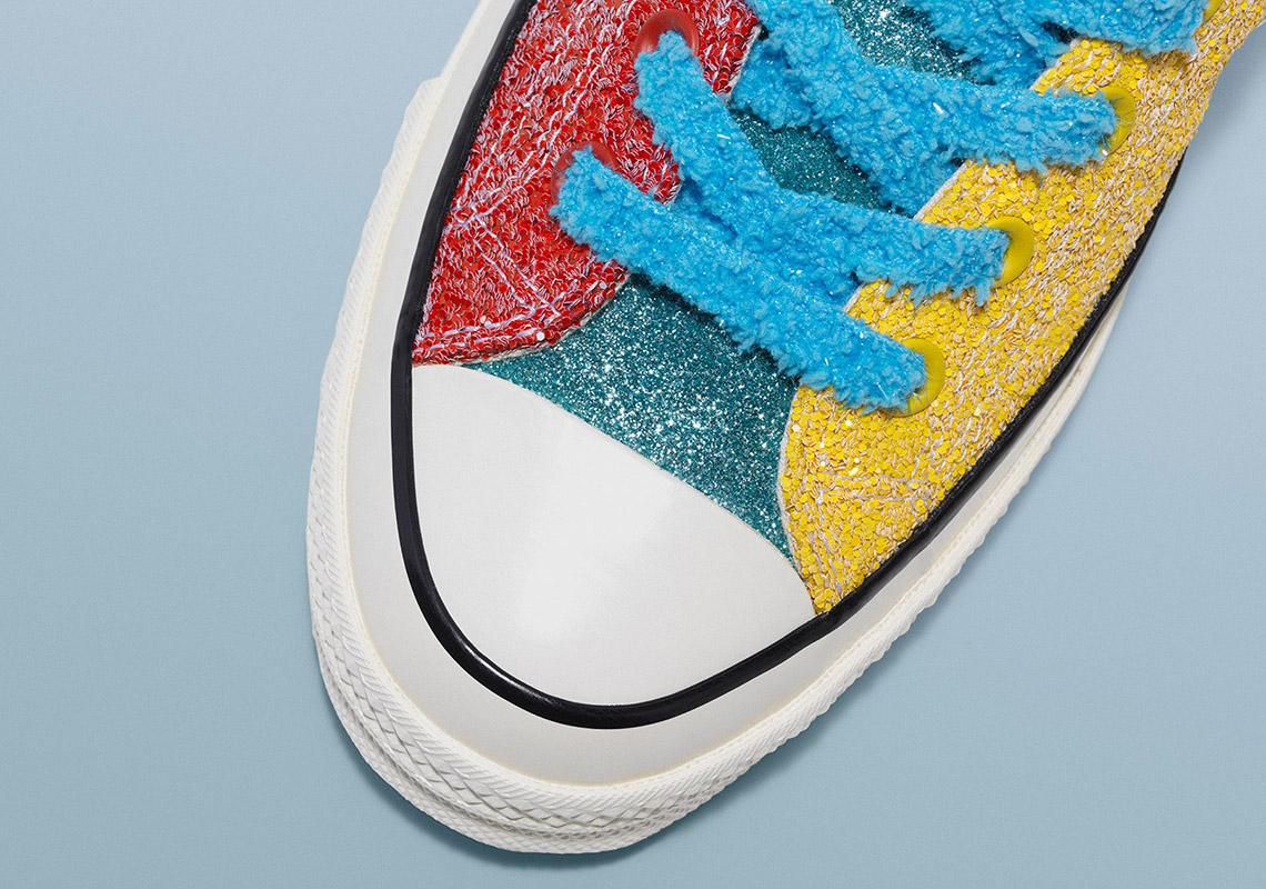 JW-Anderson-Converse-Glitter-Chuck-70-Run-Star-ss19-16.jpg