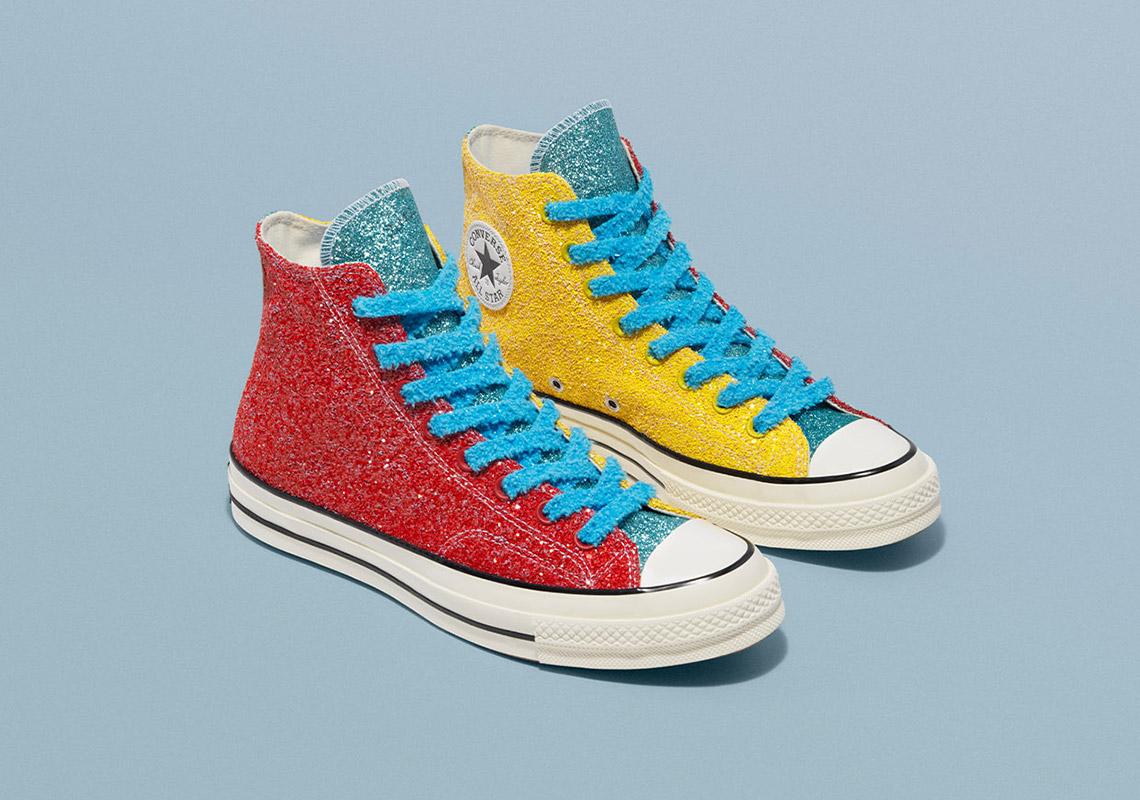 JW-Anderson-Converse-Glitter-Chuck-70-Run-Star-ss19-7.jpg