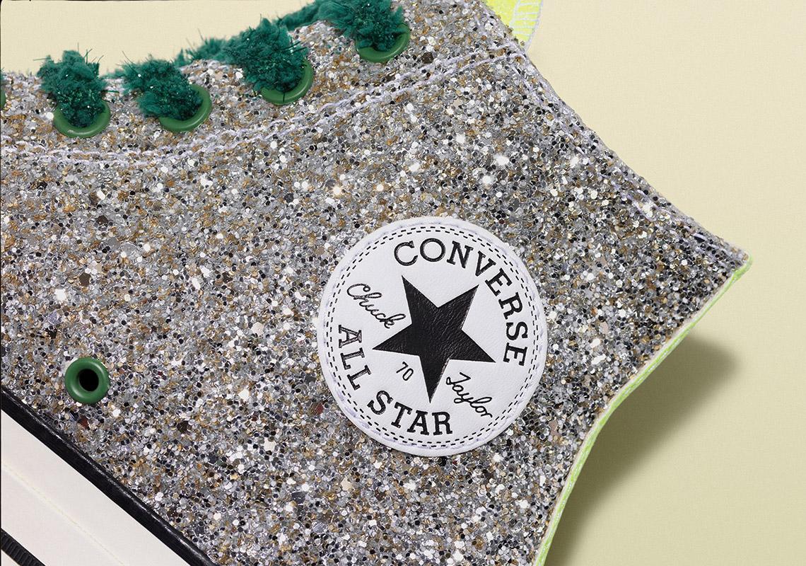 JW-Anderson-Converse-Glitter-Chuck-70-Run-Star-ss19-6.jpg