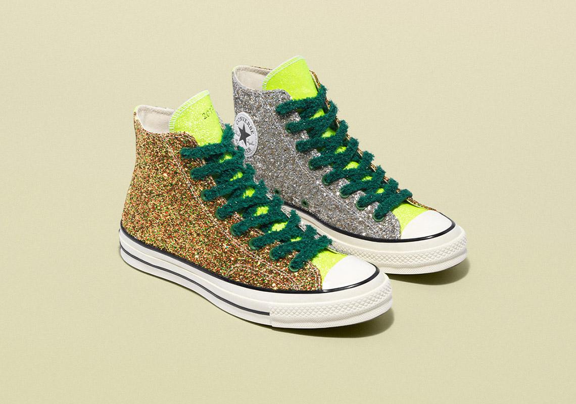 JW-Anderson-Converse-Glitter-Chuck-70-Run-Star-ss19-4.jpg
