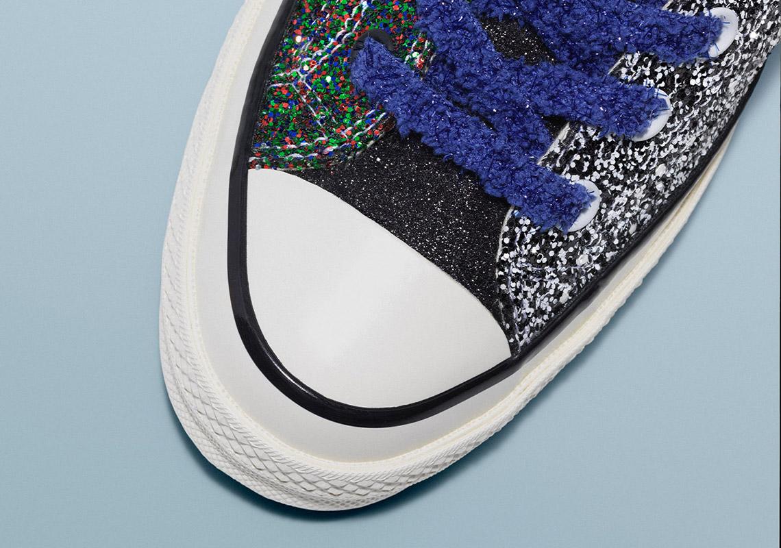 JW-Anderson-Converse-Glitter-Chuck-70-Run-Star-ss19-3.jpg